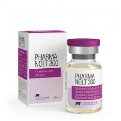 Pharma NOLT 300 MIX
