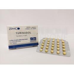 Turinabоl